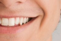 Pontcanna Dental Care Read our reviews