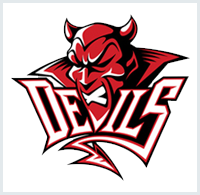 Pontcanna Dental Care Cardiff Devils Official Dentist