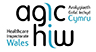 Healthcare Inspectorate Wales