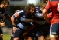 PDC joins forces with the Cardiff Blues